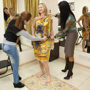 Ателье по пошиву одежды Тамбова