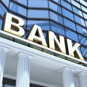 Банки Тамбова