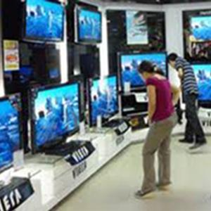Магазины электроники Тамбова