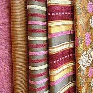 Магазины ткани Тамбова