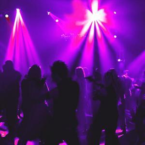 Ночные клубы Тамбова