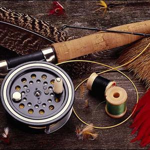Охотничьи и рыболовные магазины Тамбова