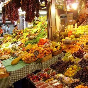 Рынки Тамбова
