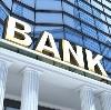 Банки в Тамбове