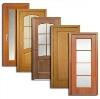 Двери, дверные блоки в Тамбове