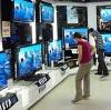 Магазины электроники в Тамбове