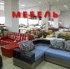 Магазины мебели в Тамбове