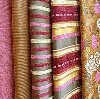 Магазины ткани в Тамбове