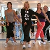 Школы танцев в Тамбове