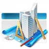 Строительные компании в Тамбове