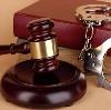 Суды в Тамбове