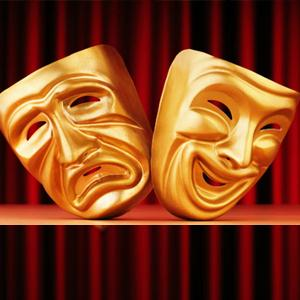 Театры Тамбова